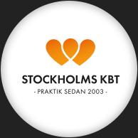 stockholms kbt
